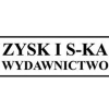 ZYSKI I SK-A