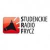 RADIO FRYCZ