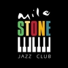 MILE STONE JAZZ CLUB