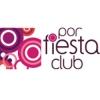 POR FIESTA CLUB