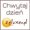 relaxer-chwytaj