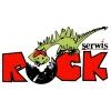 ROCK SERWIS